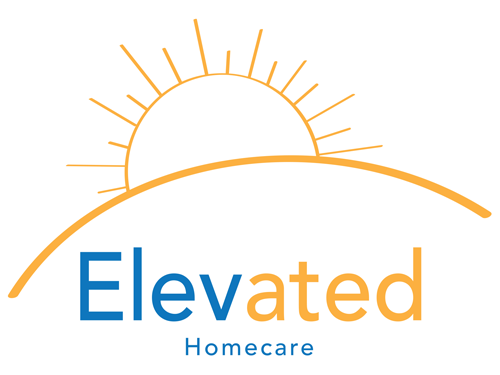 Elevated Homecare